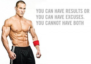 motivational-training-quotes-1.jpg