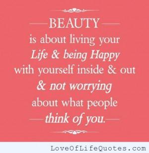 ... quote on living a happy life albert einstein quote on living a happy