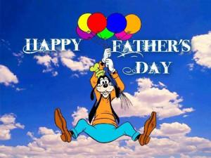 182687-Disney-Goofy-Happy-Father-s-Day-Quote.jpg