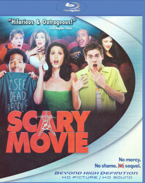 Scary Movie Quotes Doofy Scary movie carmen electra