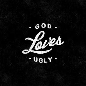quotes lyrics atmosphere god loves ugly