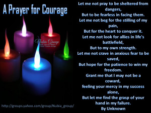 Best Prayer Quotes On Images - Page 58