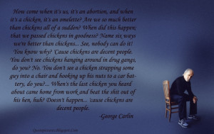 quotes george carlin 1900x1200 wallpaper Mood Awesome HD High Quality ...