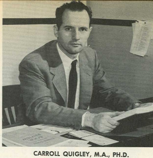 Carroll Quigley Pictures