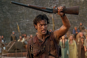 Best 'Army of Darkness' Quotes