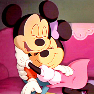 mickey love Mickey Mouse Love Quotes