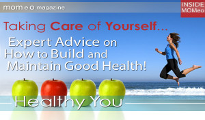 ... the-health-triangle-eating-right-exercise-vitamins-healthy-you-banner