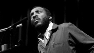 Dick Gregory Ohio University 02 11 1968 63 500x286 Dick Gregory for ...