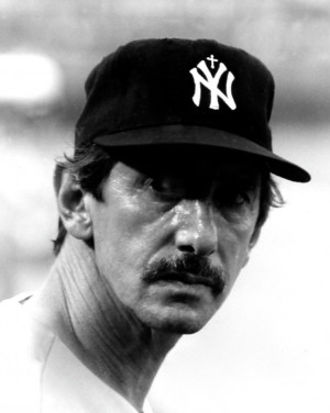 Billy Martin S Bio Home Quotes Picture