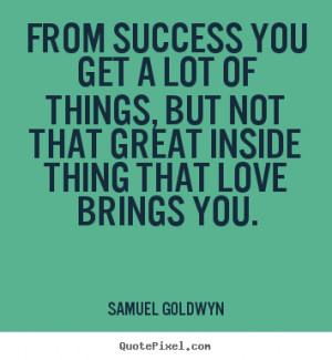 ... success quotes love quotes motivational quotes inspirational quotes