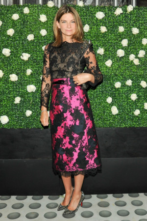 Happy 50th Birthday Natalie Massenet! Here Are 18 Of The Ultimate ...