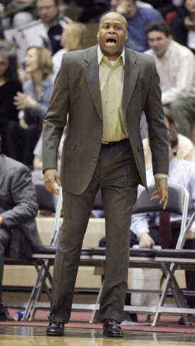 Blog is happy to welcome former Brown University coach Craig ...
