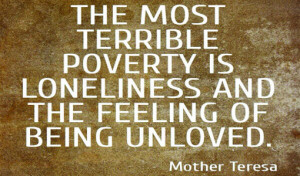Poverty-Quotes.jpg