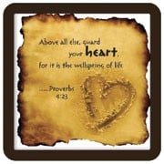 love the Book of Proverbs!