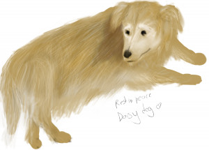 rest_in_peace_daisy_dog_by_samuelthemunoz-d5970xu.png