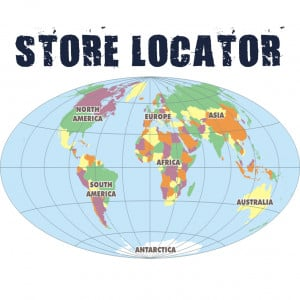 StoreLocator.jpg