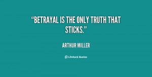 family betrayal quotes o on betrayal facebook 300x206