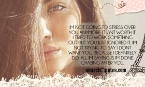 moving on quotes quotes about moving on quotes on moving on 500x301
