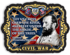famous quotes american civil war