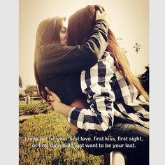 ... lgbt #quotes #dt #loveislove #couples #distance #soclose Web Instagram