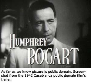 famous-movie-quotes-casablanca.jpg