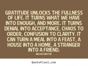 quotepixel.comQuotes By Melody Beattie - QuotePixel