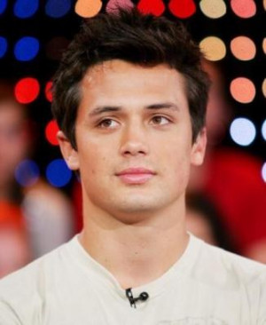 Stephen Colletti - Photo posted by butterblume310