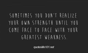 Inspirational Sobriety Quotes images above is part of the best ...