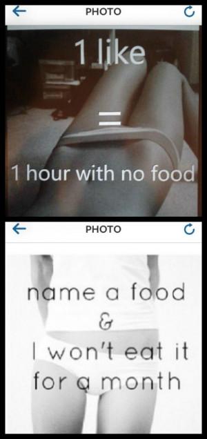 Learn my story instagram blank layout