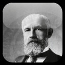Quotations by G Stanley Hall