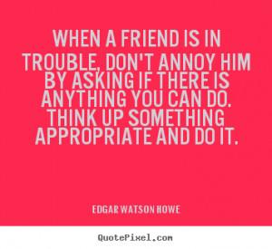 More Friendship Quotes   Success Quotes   Love Quotes   Life Quotes