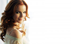 Marcia Cross hd pics,Marcia Cross cute stills,Marcia Cross age,Marcia ...