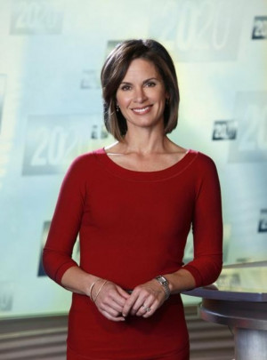 Related Pictures elizabeth vargas is co anchor of abc news 20 20 heidi ...