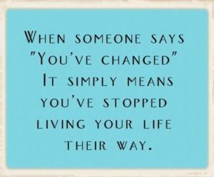 OMG.....love this so true