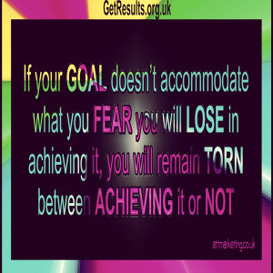 inspirational quotes 5 quote 43