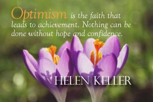 ... best achievement quote great achievements achievements optimism