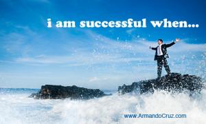 AM Successful