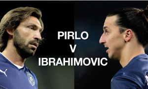 the-funniest-quotes-from-zlatan-ibrahimovic-andrea-pirlos ...