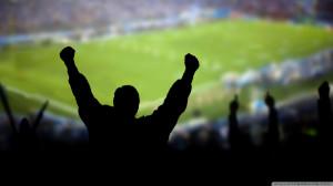 Soccer Fans Wallpaper 1920x1080 Soccer, Fans