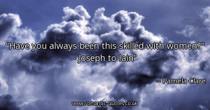 have-you-always-been-this-skilled-with-women-joseph-to-iain_600x315 ...