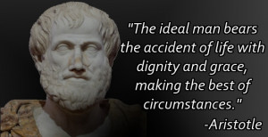 22 Ageless Life Lessons Everyone Can Learn From Aristotle