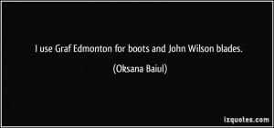 Oksana Baiul 39 s quote 4
