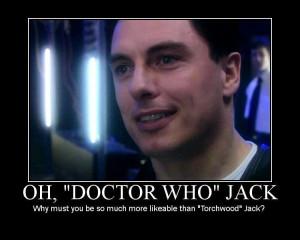 Captain-Jack-Harkness-captain-jack-harkness-1137000_750_600.jpg