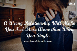 relationship break up quotes tumblr