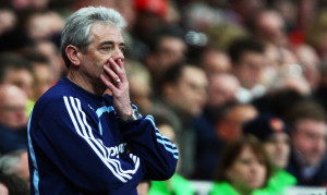 kevin keegan has provided some of football s greatest quotes over the ...