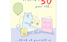 Greeting Card Quotes For Birthday Cool Cards Funny Big Sayings Wishes ...