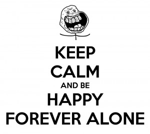 alone quotes sad quotes sad forever alone quotes sad forever alone