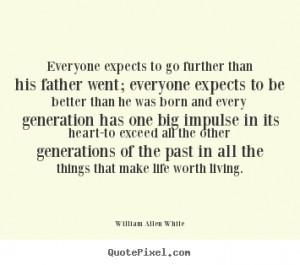 ... Motivational Quotes   Success Quotes   Life Quotes   Friendship Quotes