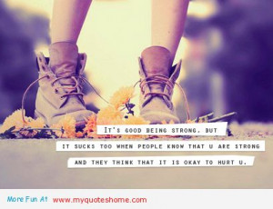 quotes about not being good enough