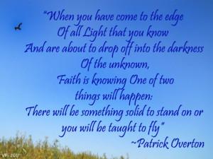 Faith-Quotes_faith-quotes-201.jpg